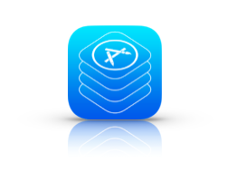 how to manage multiple ios devices with one apple id